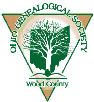 Wood County Chapter of the Ohio Genealogical Society